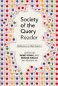 Society of the Query Reader - Reflections on Web Search